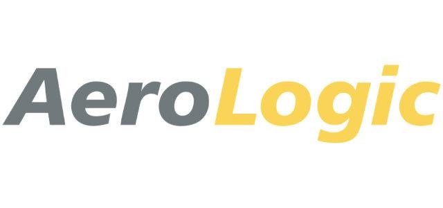 Logo_Aerologic_640x300