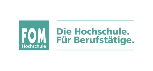 Logo_FOM_640x300